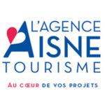 Aisne Tourisme