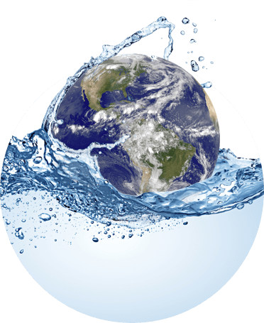 Benchmarking et traduction multilingue