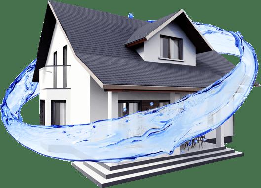 rédaction web immobilier
