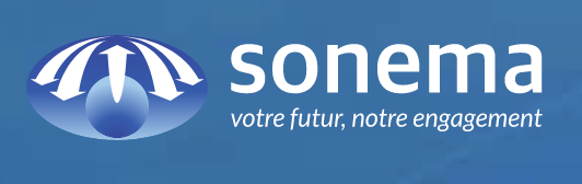 Sonema