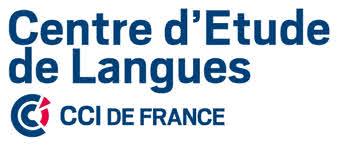 Centre d Etudes de Langues CCI de France