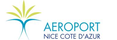 Aéroport Nice Côte dAzur