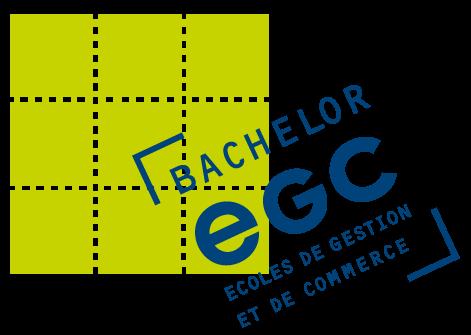 EGC Bachelor