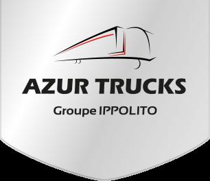 Azur Trucks Groupe Ippolito