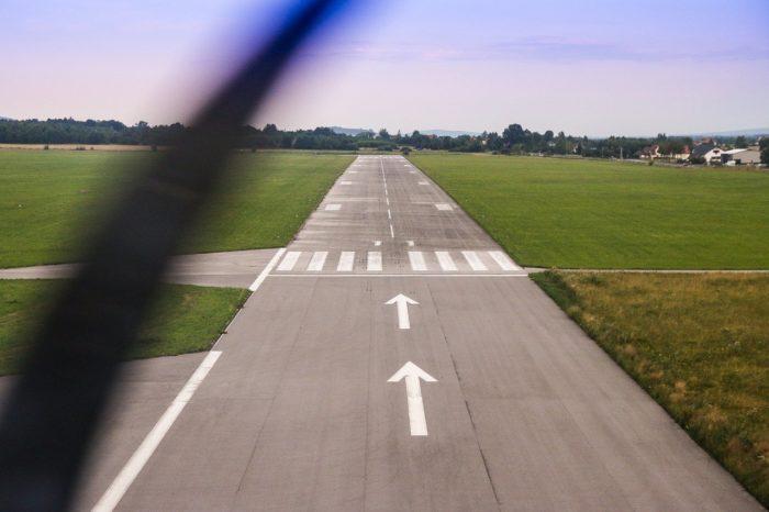 Comment réussir une landing page efficace en 4 points clés