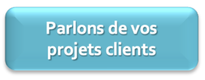 bouton contact agence