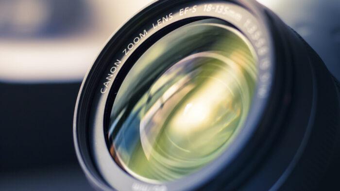 Quels sont les atouts et bonnes pratiques des contenus ABM?